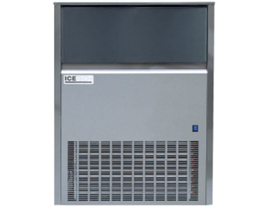 Льдогенератор Ice Tech Cubic Spray SS60W