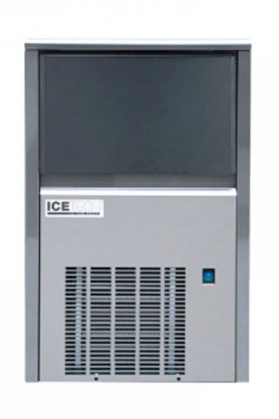 Ледогенератор ICE TECH Cubic Spray SS35A
