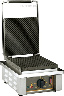 Вафельница Roller Grill GES 40